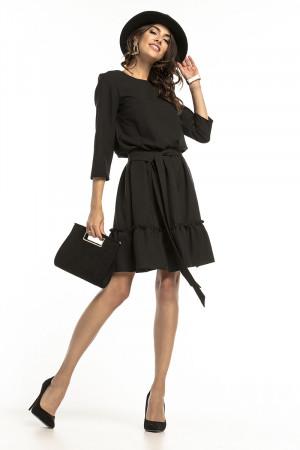 Denní šaty model 136276 Tessita