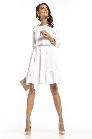 Denní šaty model 136277 Tessita