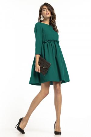 Denní šaty model 136278 Tessita