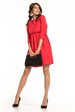 Denní šaty model 136279 Tessita