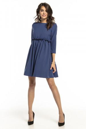 Denní šaty model 136280 Tessita