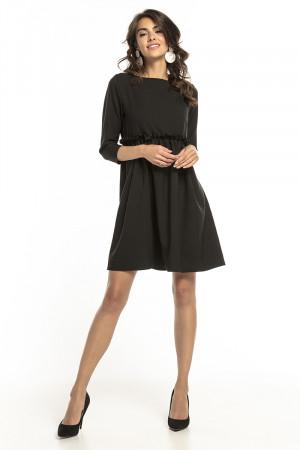 Denní šaty model 136281 Tessita