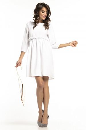 Denní šaty model 136282 Tessita