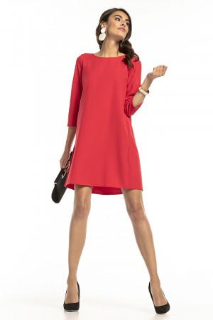 Denní šaty model 136284 Tessita
