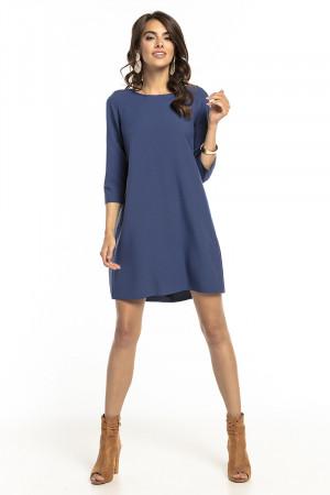 Denní šaty model 136285 Tessita