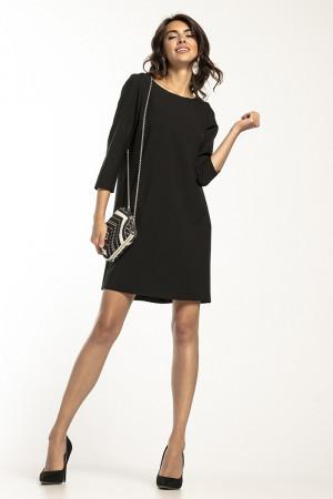 Denní šaty model 136286 Tessita