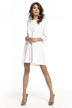 Denní šaty model 136287 Tessita