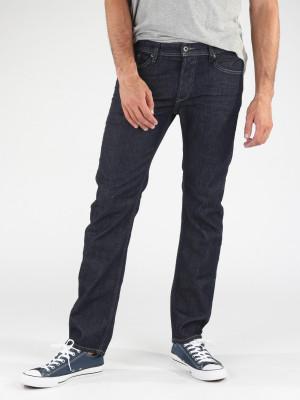 Džíny Diesel Waykee L.32 Pantaloni Barevná