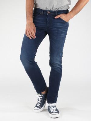 Džíny Diesel Belther L.32 Pantaloni Barevná