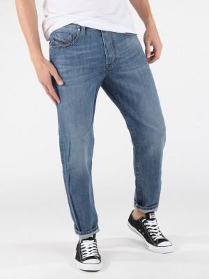 Džíny Diesel Mharky L.32 Pantaloni Barevná