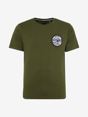 Tričko O´Neill Lm Cerro Cali T-Shirt Barevná