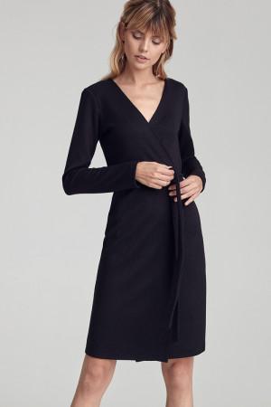 Denní šaty model 136586 Colett