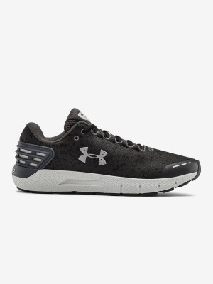Boty Under Armour Charged Rogue Storm-Blk