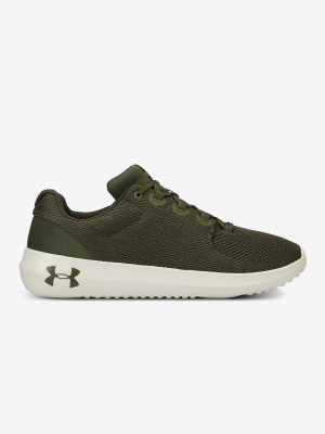 Boty Under Armour Ripple 2.0-Grn