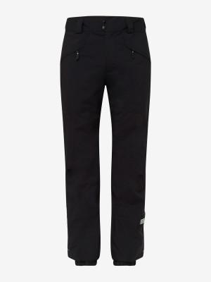Kalhoty O´Neill Pm Hammer Insulated Pants Černá