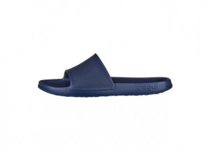 Pantofle COQUI 7081