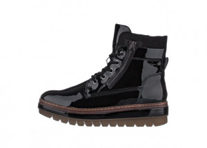 Kotníčková obuv TAMARIS 25223-23/018