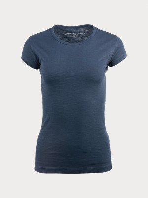 Tričko Alpine Pro Eska Modrá