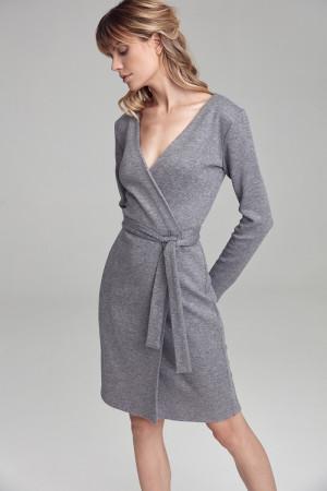 Denní šaty model 136585 Colett