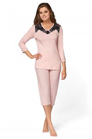 Pyžama  model 136988 Babella