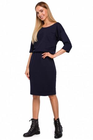 Denní šaty model 137080 Moe