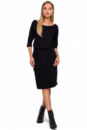 Denní šaty model 137082 Moe