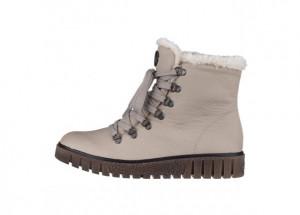 Kotníčková obuv RIEKER Y3432-60