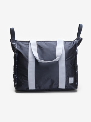 Taška Reebok W GRAPHIC OST BAG Šedá