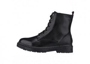 Kotníčková obuv S.OLIVER 25229-23/001
