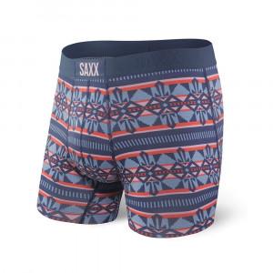 Pánské boxerky Ole modrá