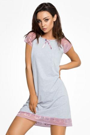 Dámská noční košilka Amanda