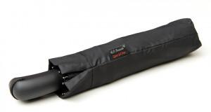 Deštník RP301 černá