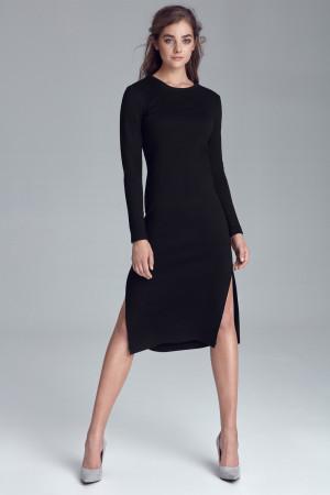 Denní šaty model 137480 Nife