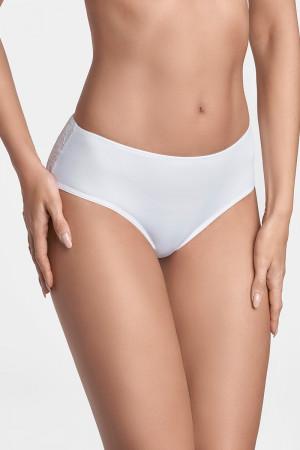 Kalhotky model 137283 Ewana