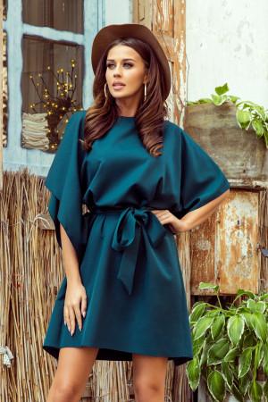 Denní šaty model 137551 Numoco  L/XL