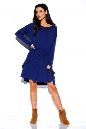 Denní šaty model 137700 Lemoniade