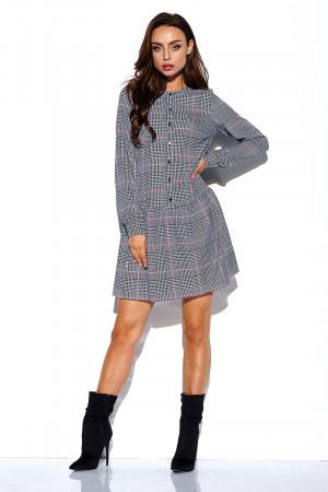 Denní šaty model 137714 Lemoniade