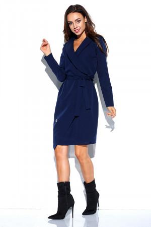 Denní šaty model 137717 Lemoniade