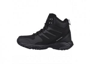 Kotníčková obuv EFFE TRE SW2203-600-295-026