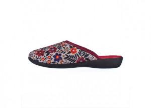 Domácí obuv ROGALLO 24318