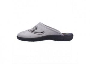 Domácí obuv EFFE TRE 119202-240-295-470