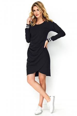 Denní šaty model 137971 Makadamia