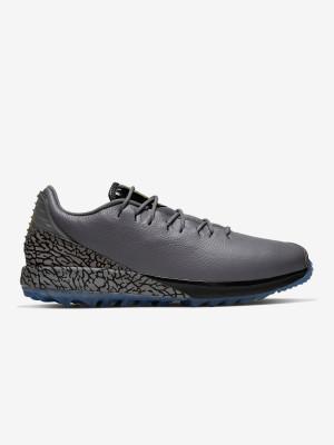 Boty Nike Jordan Adg Šedá