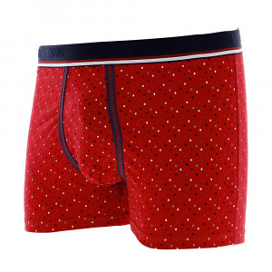 Pánské boxerky Dots