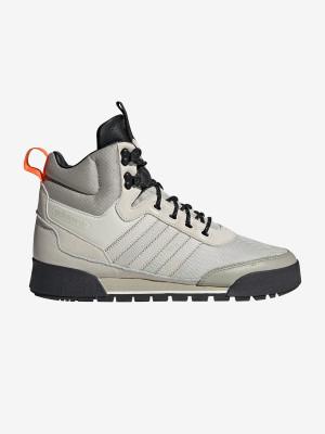 Boty adidas Originals Baara Boot Barevná