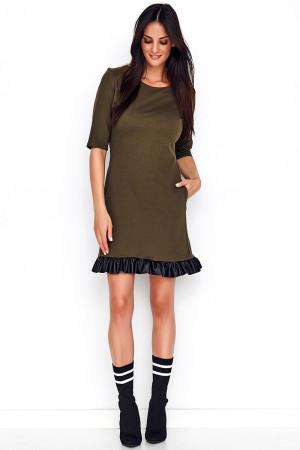 Denní šaty model 137996 Numinou