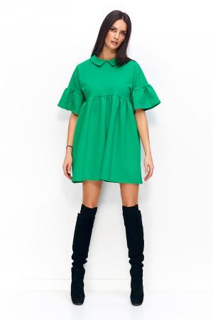 Společenské šaty  model 138001 Numinou