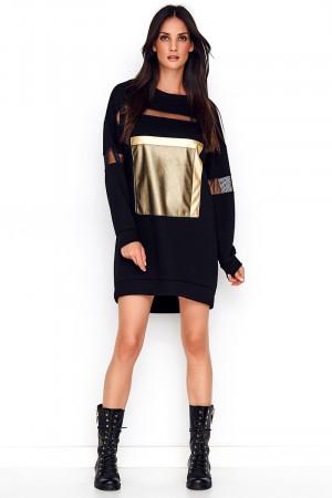 Denní šaty model 138007 Numinou