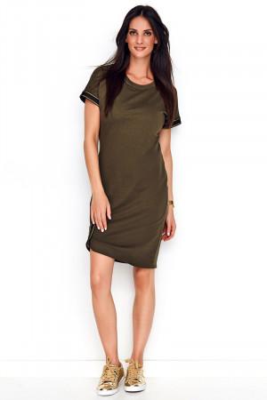 Denní šaty model 138008 Numinou