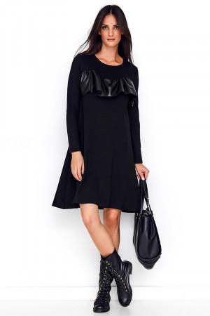 Denní šaty model 138013 Numinou